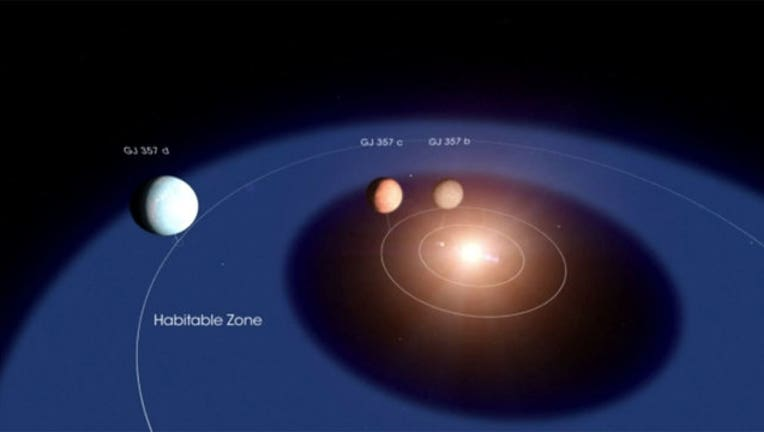 3e517b21-super-earth_1564771869817.jpg