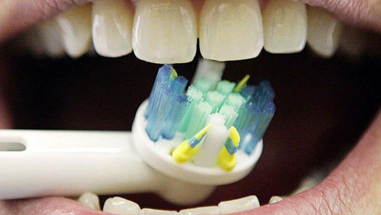 toothbrush_1533657171243.jpg