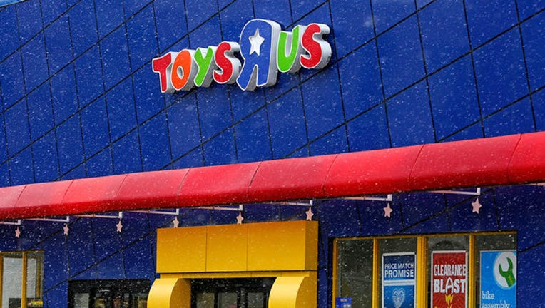 toys-r-us_1518029606856.jpg