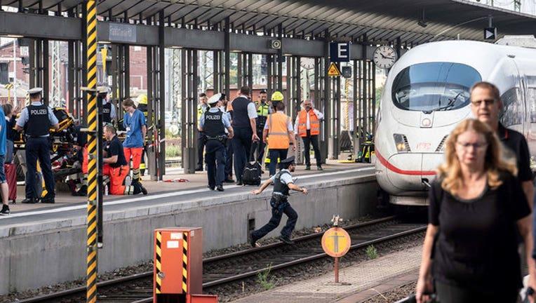 e1563606-train-push-germany-getty-wnyw_1564401750220.jpg