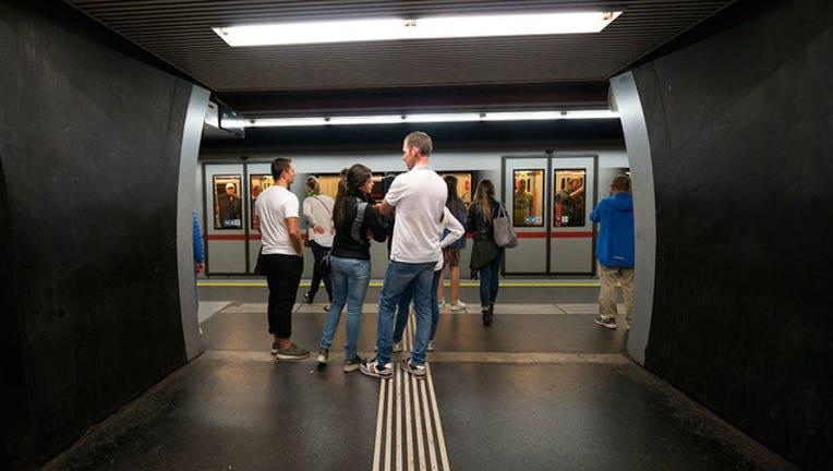 ff0b548a-vienna-subway-wnyw-getty_1565033125779.jpg