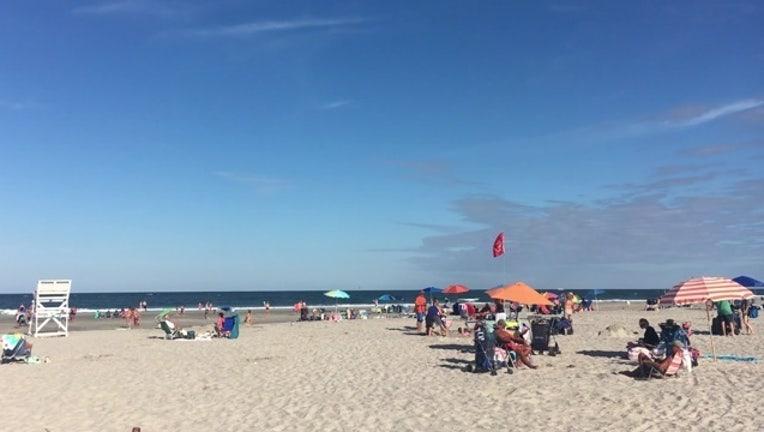 Wildwood Beach Warning 49328270-401096.jpg