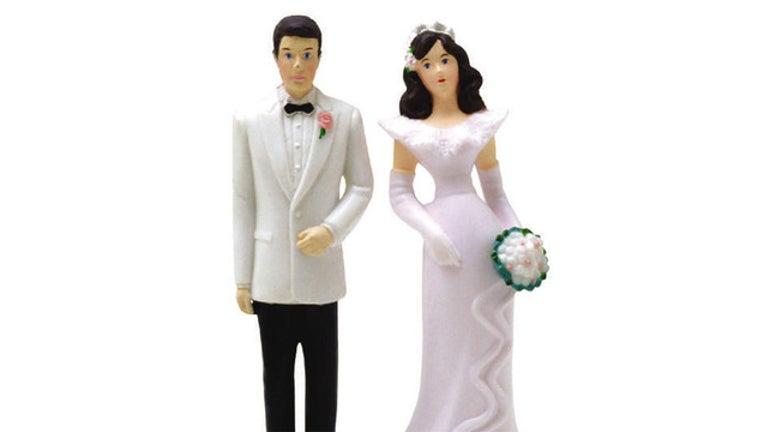 wedding-thefts_1448454184640.jpg