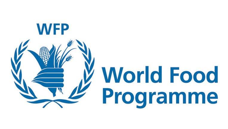 world-food-program_1441386066051.jpg