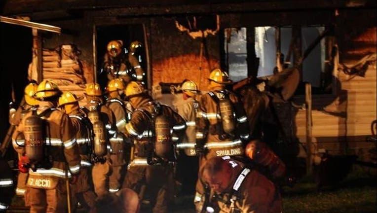 75683ba3-wtxf-firefighters-daycare-081219_1565634808143-65880.jpg