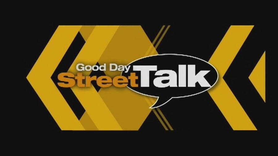 Good Day Street Talk 6/29