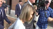 Lori Loughlin faces new charges