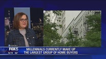 Real estate trends and millennials