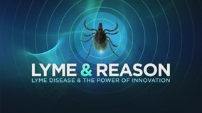 Lyme & Reason - Lyme Disease and the Power of Innovation