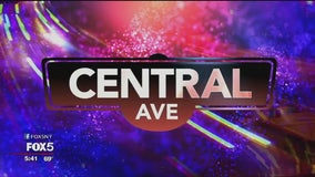 Are you ready to visit 'Central Ave.'?