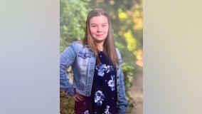 Amber Alert canceled after missing VA teen found