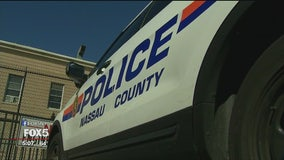 Law increases mental health services to Nassau County Police Department
