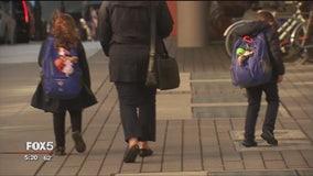 NYC facing shortage of school nurses