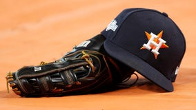 Astros GM says he has not personally apologized to reporter, 'many people' oversaw scathing statement