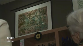 Upper West Side wine shop showcases local art