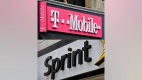 What the T-Mobile takeover of Sprint means for you