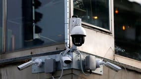 Chinese snooping tech spreads to nations vulnerable to abuse