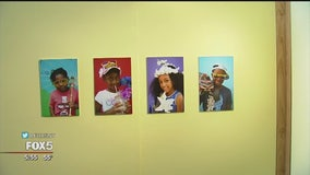 Brooklyn photographer unites her community through art