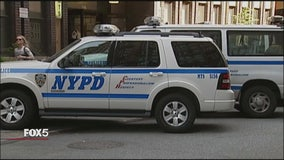 NYC attempting to change response to mental health issues