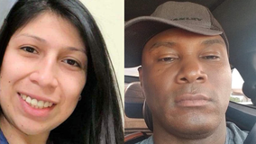 Family of a missing Houston woman believes man who is charged with her murder is gym trainer turned stalker