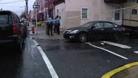 Police: 2-year-old girl killed in Kensington triple shooting