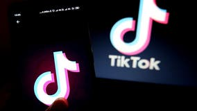 Video app TikTok unblocks teen who posted on China's Muslims