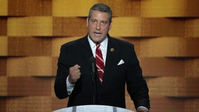 Tim Ryan drops out of 2020 presidential race, announces House re-election campaign