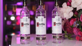 National Vodka Day: How the spirit rose to popularity and why James Bond might prefer it to gin