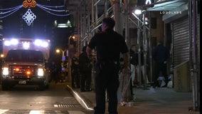 3 Chinatown homeless murder victims identified