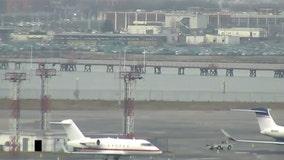 Delta's new Terminal C opens at LaGuardia Airport