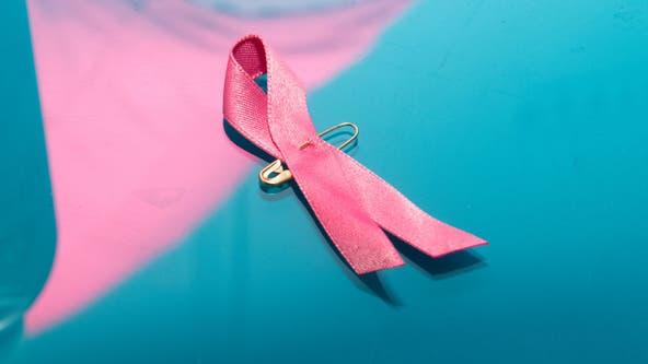 New Jersey nonprofit helps women battling breast cancer