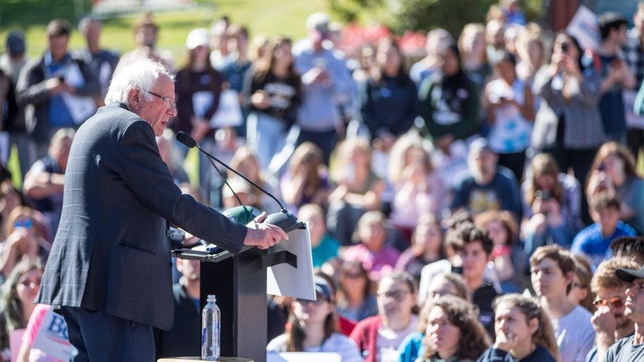 GETTY-Bernie-Sanders.jpg