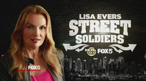 Street Soldiers - How is Social Media Changing Our Lives?