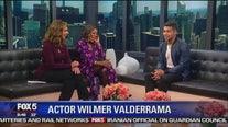 Wilmer Valderrama