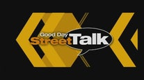 Good Day Street Talk: November 16, 2019