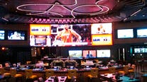 Record number of transactions for online betting location verifier