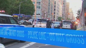 UWS mothers form anti-crime group