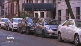 UWS communities want to start debate on free street parking