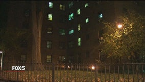 Thousands of NYCHA residents complain of no heat, hot water