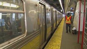 City Council scrutinizes MTA's capital spending plan