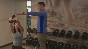 Westin grows its running and fitness programs for hotel guests