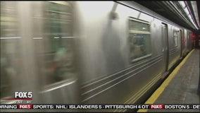 Subway worker slowdown possible