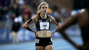 Nike will investigate Mary Cain's allegations of abuse in Alberto Salazar's group