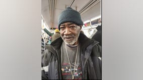 Missing Brooklyn 71-year-old found safe