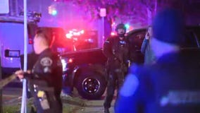 Detroit Mayor Mike Duggan: 'We lost a hero' after 2 officers wounded, 1 killed in shootout