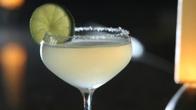Margarita company will fly 1 nervous person's significant other to meet their parents for the holidays
