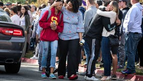 School Shootings: Law enforcement shares tips on ways to prepare your kids