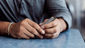 New York joins lawsuit against e-cigarette maker Juul