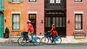 Citi Bike to bring back electric bicycles this winter