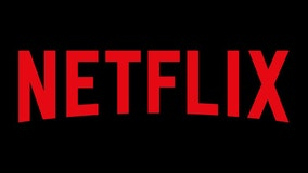 Netflix suffers worldwide streaming outage